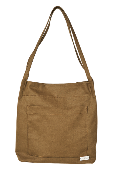 Sable Tote - Olive - eb&ive Bag