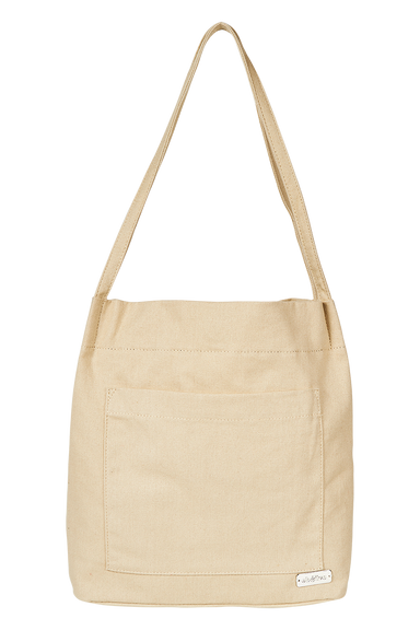 Sable Tote - Sand - eb&ive Bag