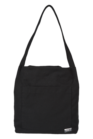 Sable Tote - Black - eb&ive Bag