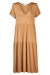 Sorella Dress - Sierra - eb&ive Clothing - Dress Maxi