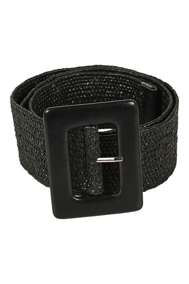 Tribu Belt - Black - eb&ive Belt