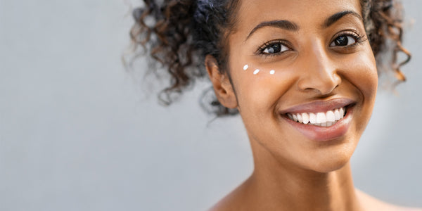 Are eye creams useful or just another unnecessary product to add to your skincare regime?
