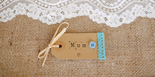 Mother's Day Gifting Guide 2019