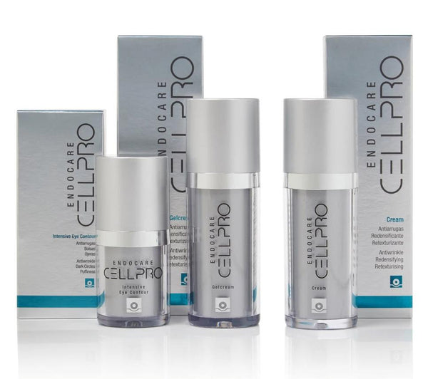 Endocare CELLPRO Regime Kit - Buy Online Now - dermoi! SHOP