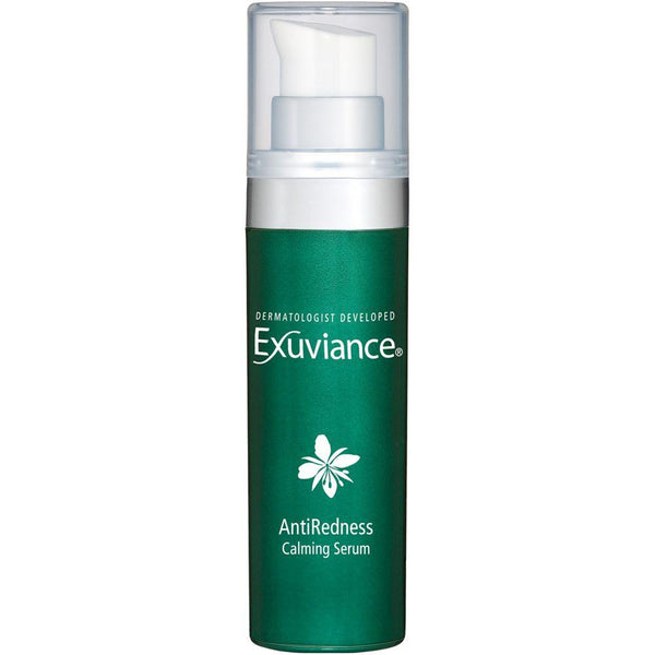 Exuviance Antiredness Calming Serum - 29G - Buy Online Now - dermoi! SHOP