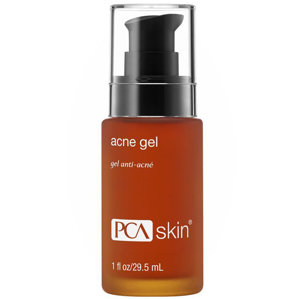 PCA Skin Acne Gel 29.5ml