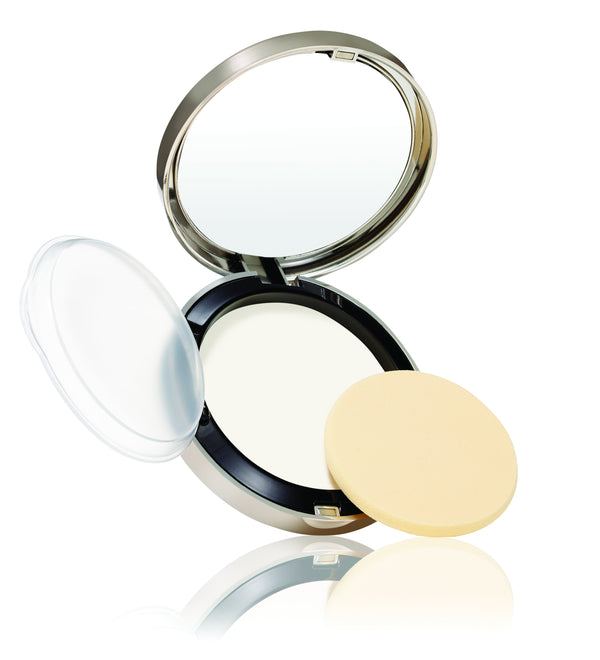 Jane Iredale Absence Oil Control Primer - Buy Online Now - dermoi! SHOP