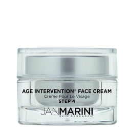 Jan Marini Age Intervention Face Cream 28g