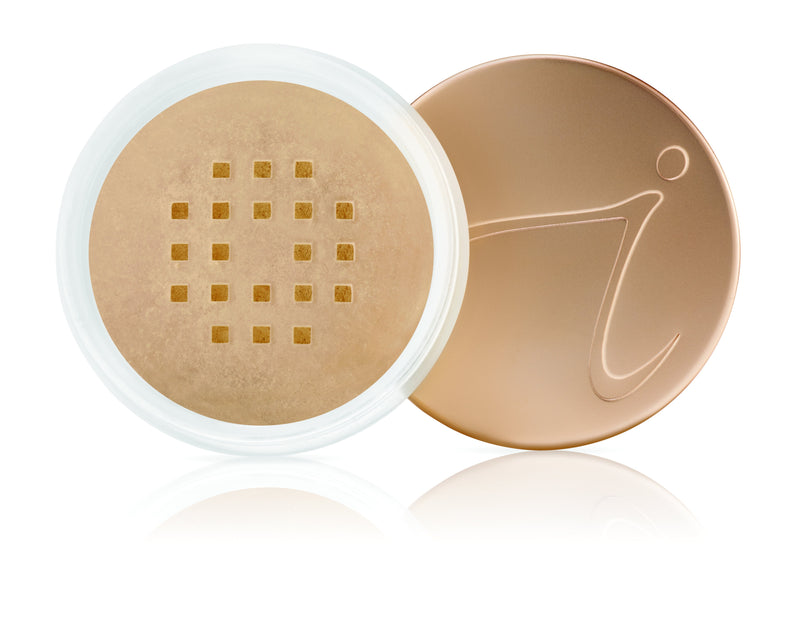 Jane Iredale Amazing Base Loose Mineral Powder - Buy Online Now - dermoi! SHOP