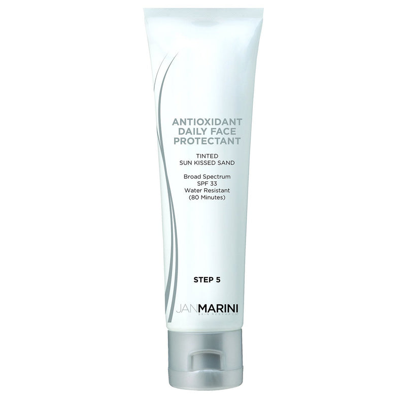 Jan Marini Antioxidant Daily Face Protectant SPF 30 57g