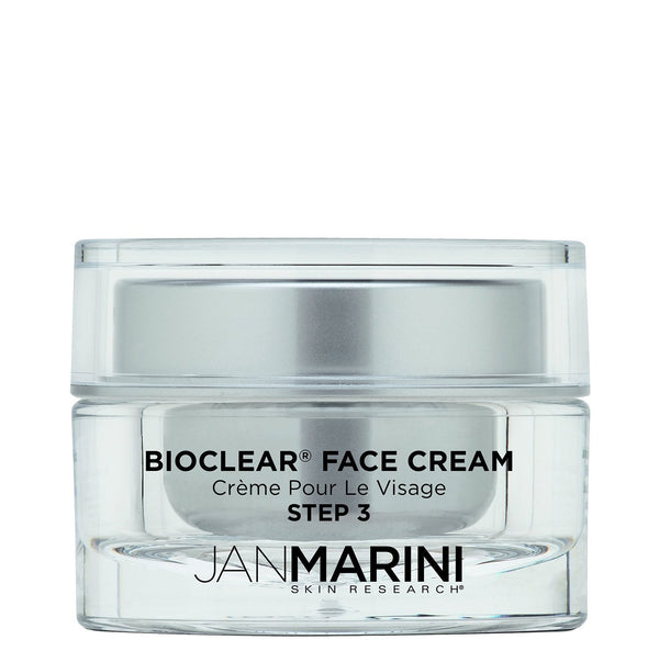Jan Marini Bio Clear Cream 28g - Buy Online Now - dermoi! SHOP