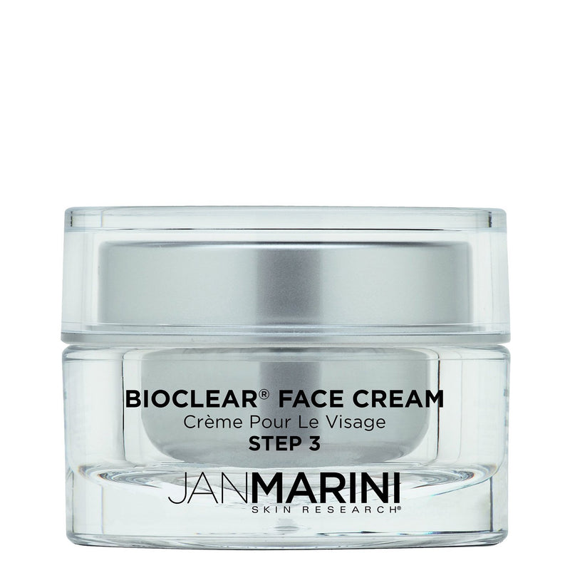 Jan Marini Bioclear Cream 28g - Buy Online Now - dermoi! SHOP
