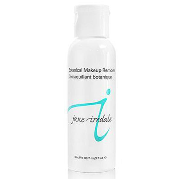 Jane Iredale Botanical Eye Makeup Remover
