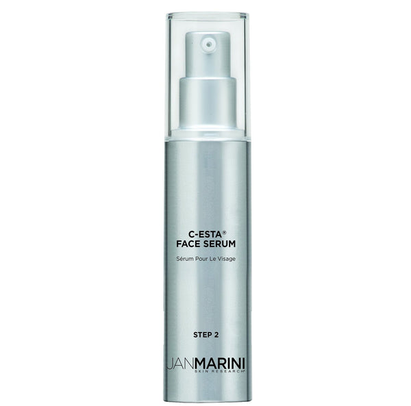 Jan Marini C-ESTA Face Serum 30ml