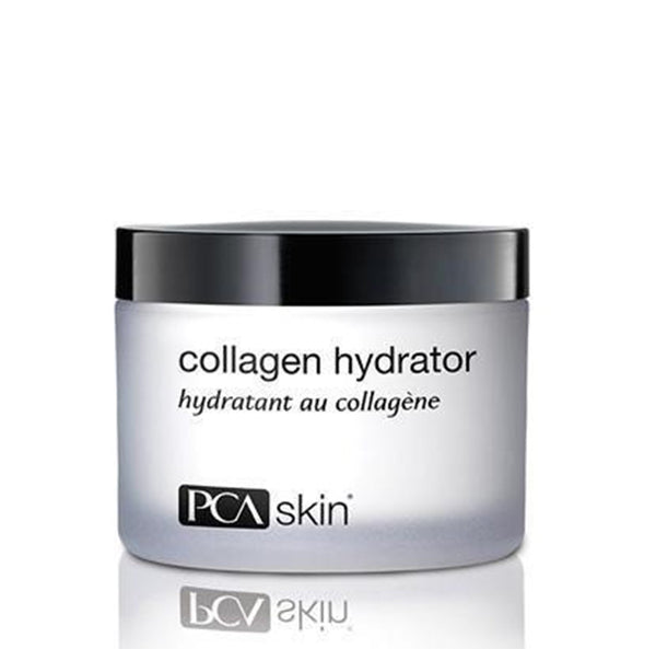 PCA Skin Collagen Hydrator 48.2g