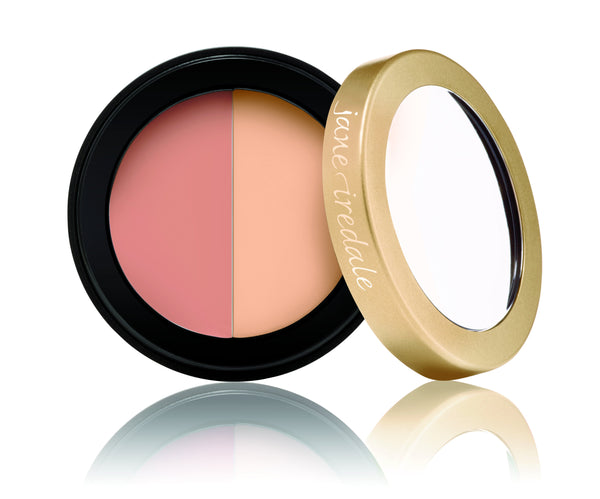 Jane Iredale Circle\Delete Concealer - Buy Online Now - dermoi! SHOP