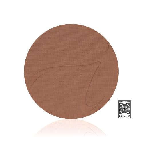 Jane Iredale Purepressed Base Mineral Foundation - Buy Online Now - dermoi! SHOP