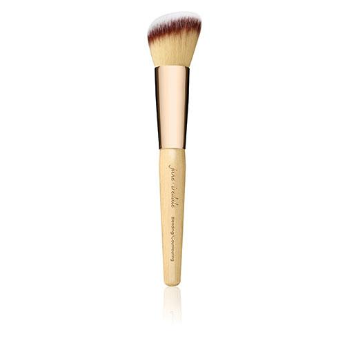 Jane Iredale Brushes and Sponges - Buy Online Now - dermoi! SHOP