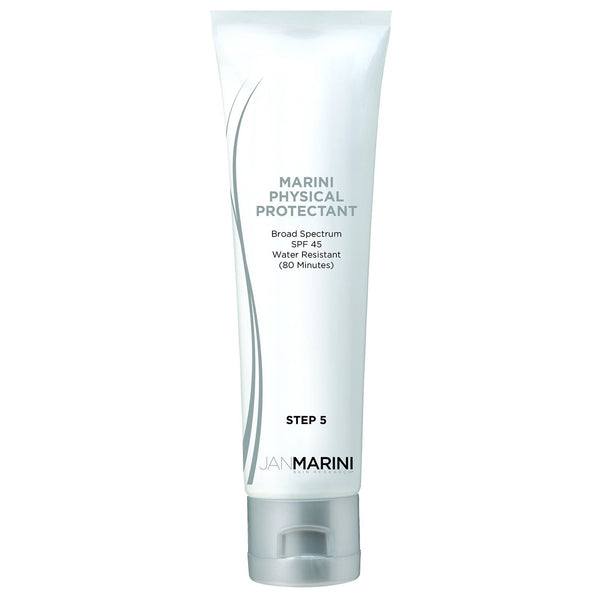 Jan Marini Physical Protectant 57g