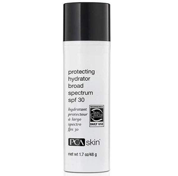 PCA Skin Protecting Hydrator Broad Spectrum SPF 30 48g