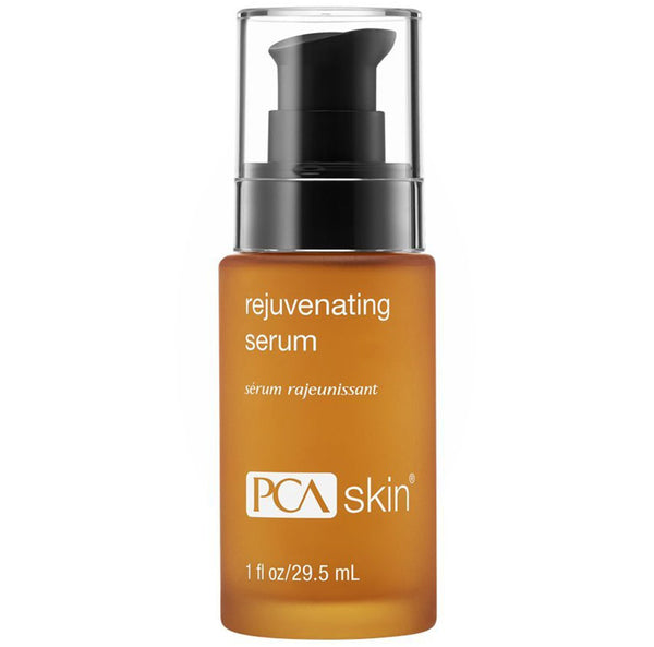 PCA Skin Rejuvenating Serum 29.5ml