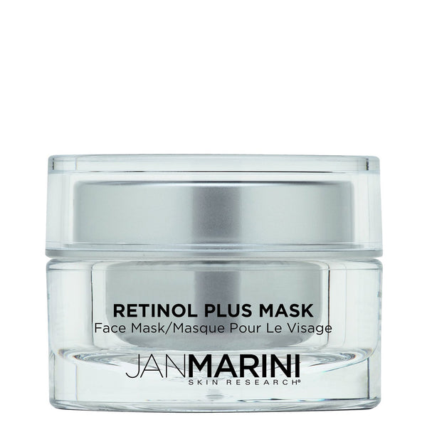 Jan Marini Retinol Plus Mask 34.5g - Buy Online Now - dermoi! SHOP