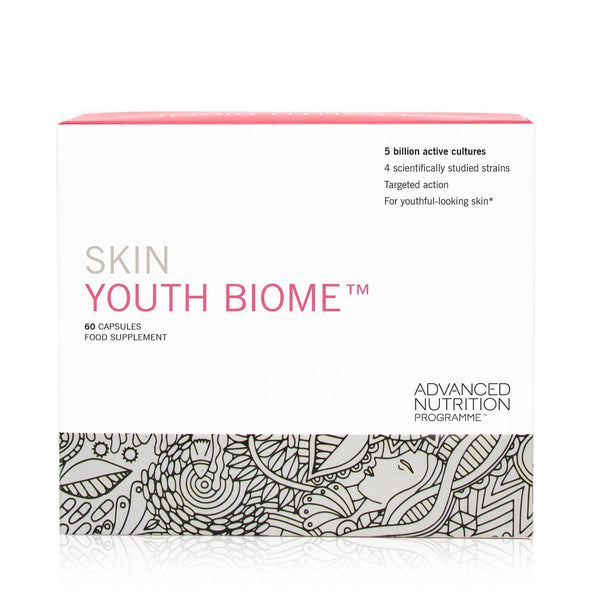 Advanced Nutrition Programme™: Skin Youth Biome™