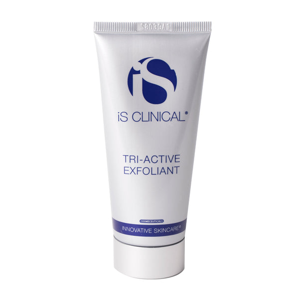 iS Clinical Tri-Active Exfoliant - Buy Online Now - dermoi! SHOP