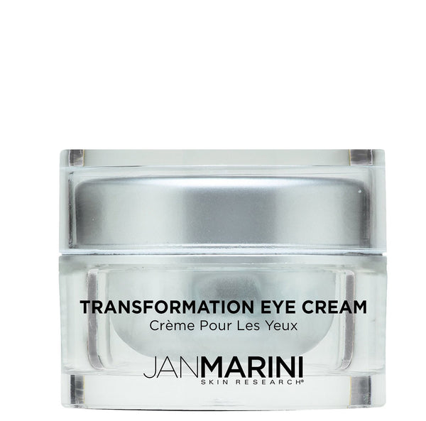 Jan Marini Transformation Eye Cream 14g