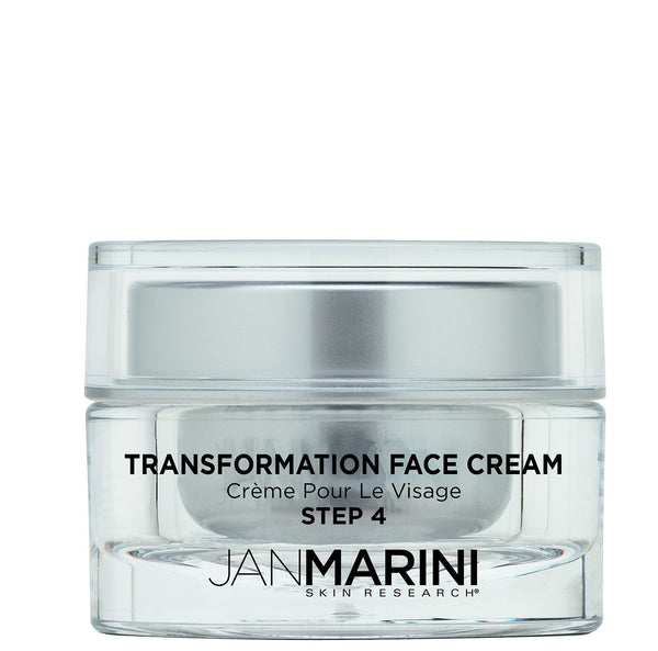Jan Marini Transformation Face Cream 28g