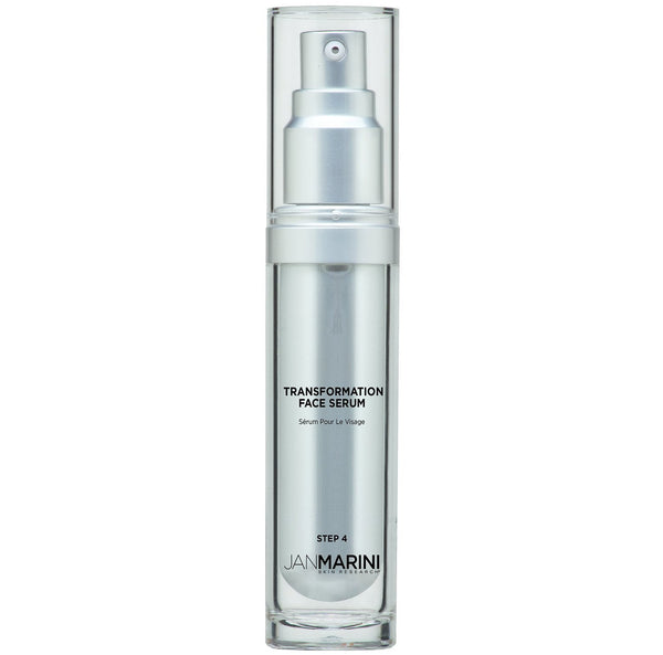 Jan Marini Transformation Face Serum 30ml - Buy Online Now - dermoi! SHOP
