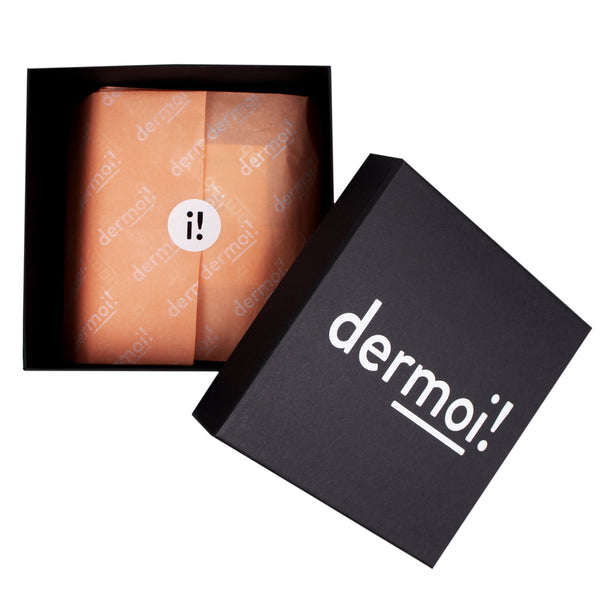 Osmosis Starter Pack - Discover Holistic Skincare - Buy Online Now - dermoi! SHOP