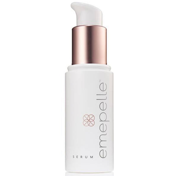 EMEPELLE Serum 36ml