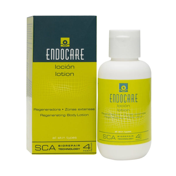 Endocare Regenerating Lotion 100ml - Buy Online Now - dermoi! SHOP