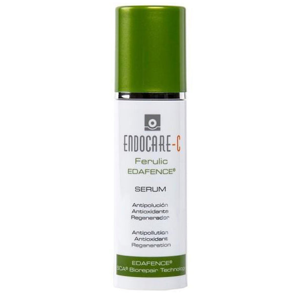 Endocare C Ferulic EDAFENCE Serum 30ml