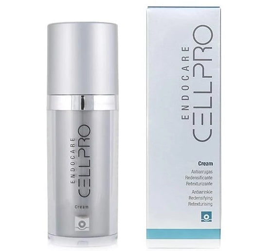 Endocare CELLPRO Cream 30ml - Buy Online Now - dermoi! SHOP