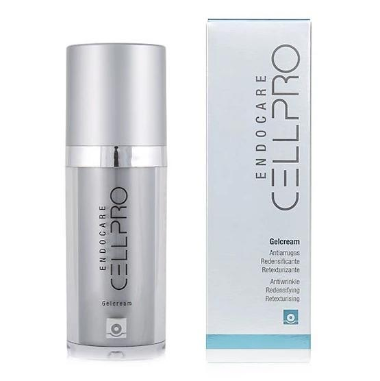 Endocare CELLPRO Gelcream 30ml - Buy Online Now - dermoi! SHOP