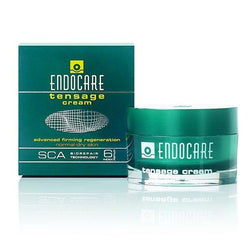 Endocare Tensage Cream 30ml - Buy Online Now - dermoi! SHOP