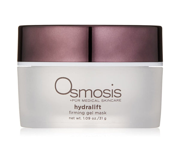 Osmosis +MD Hydralift Firming Mask
