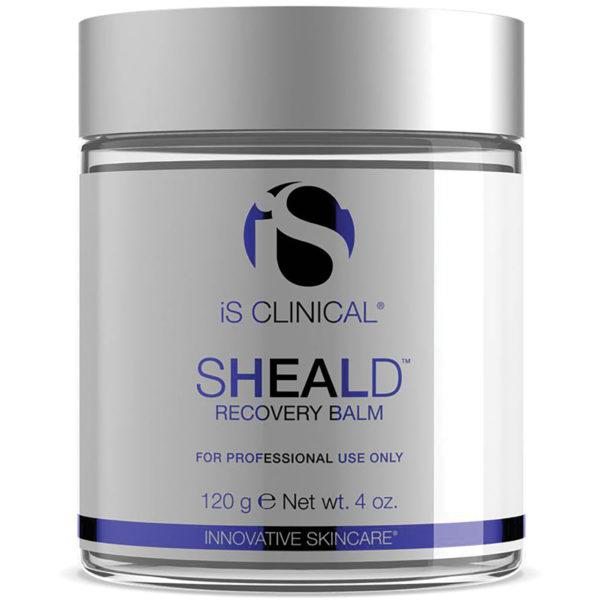 iS Clinical SHEALD Recovery Balm - Buy Online Now - dermoi! SHOP