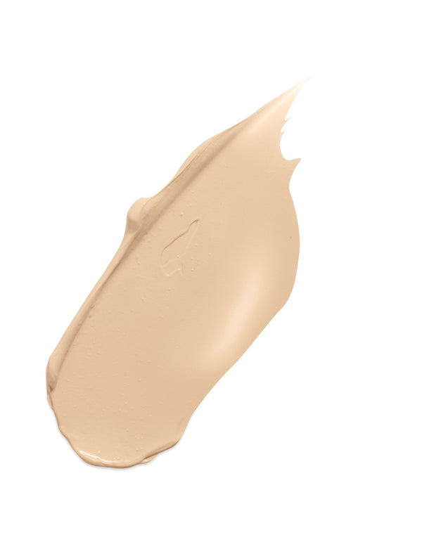 Jane Iredale Disappear Full Coverage Concealer - Buy Online Now - dermoi! SHOP