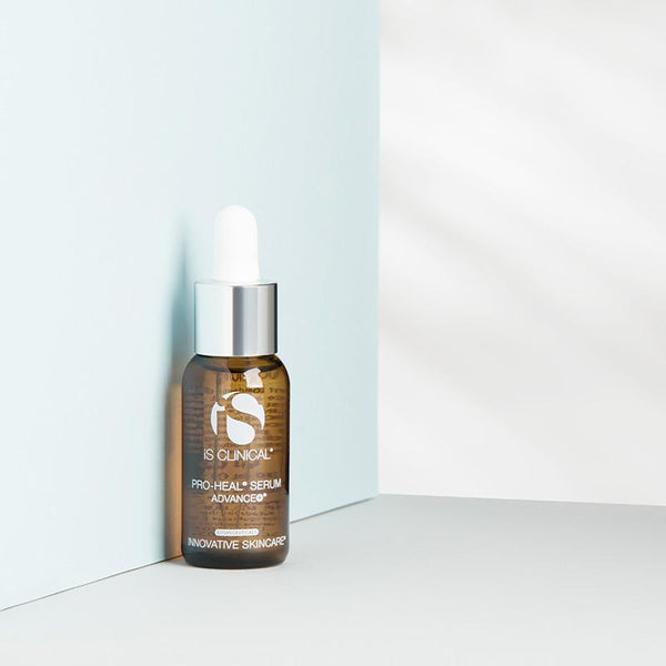 iS Clinical Pro-Heal Serum Advanced+