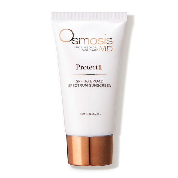 Osmosis +MD Protect SPF30 Broad Spectrum Sunscreen