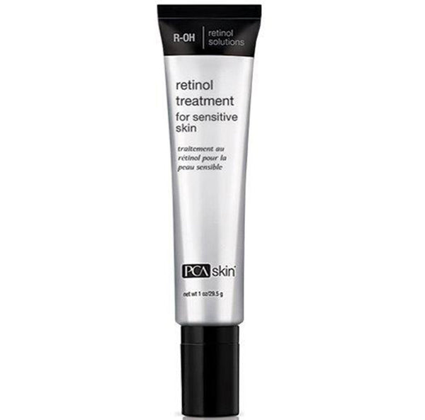 PCA Skin Retinol Treatment for Sensitive Skin 29.5g