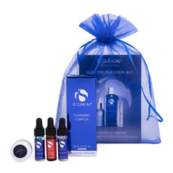 iS Clinical Starter Kit - Discover Advanced Skincare - Buy Online Now - dermoi! SHOP