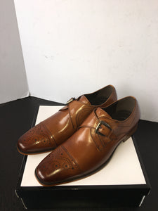 New Men Stacy Adams Dress Shoes