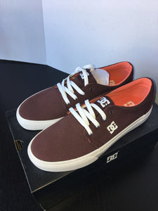New Men Casual Shoes - 7