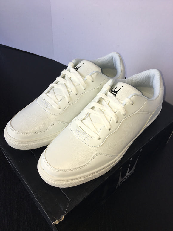New Men Dress Sneakers