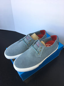 New Men Casual Shoes - 4