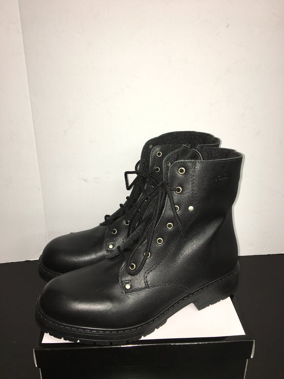 New Men Martino Winter Boots